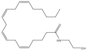 dispensarioandino-marihuana-medicinal-anandamida